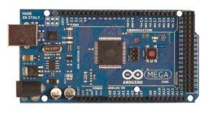 wpid-ArduinoMegaFront.jpg